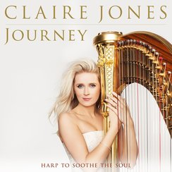 Claire Jones Journey