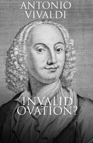 Vivaldi anagram