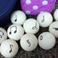 11. Ping pong rhythmic