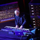 Craig Leon Bach to Moog