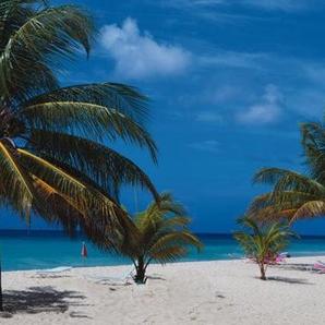 Barbados - Virgin Holidays