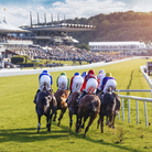 Glorious Goodwood Qatar Championship