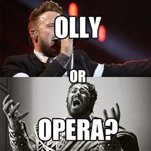 opera or olly square