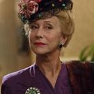 Helen Mirren Trumbo