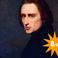 9. No.3 Franz Liszt - 8/10