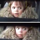 kid jaws music reaction