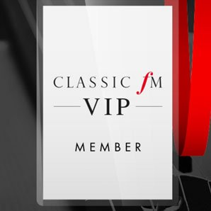 Classic FM VIP