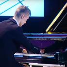 alexey romanov pianist