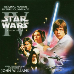 Star Wars OST