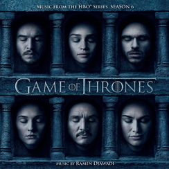 Game of Thrones season six