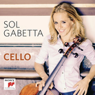 Sol Gabetta Cello