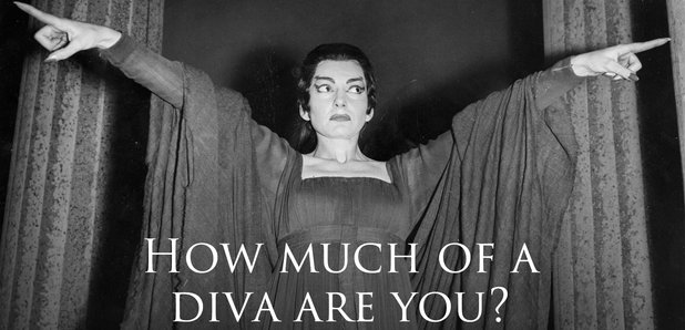 Diva asset rectangle