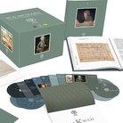 Mozart Complete set