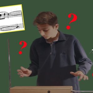 debussy theremin