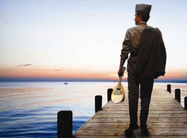 Mandolin mandolin tabs captain corellis mandolin : Pelagia's Song, from Captain Corelli's Mandolin - Craig Ogden ...